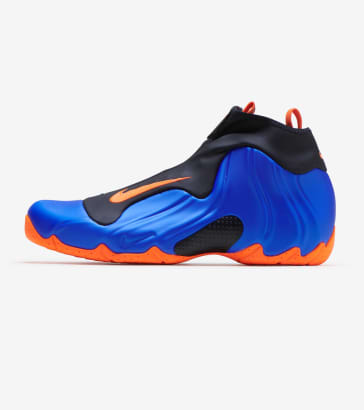 2320b802e872 Nike Air Flightposite