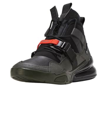 release date 5680a 5299c Nike Air Force 270 Utility