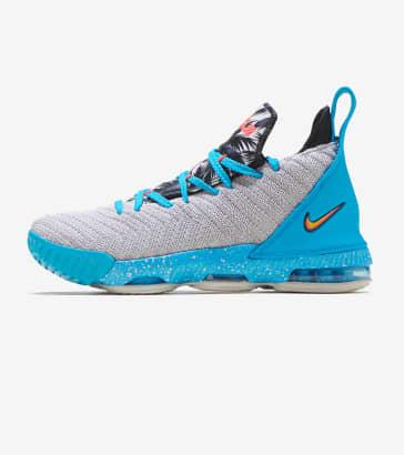 pretty nice 6d20b c1421 Nike LeBron * LeBron James * | Jimmy Jazz