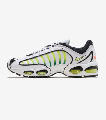 quality design 0b549 d8fb1 Nike Air Max Tailwind IV