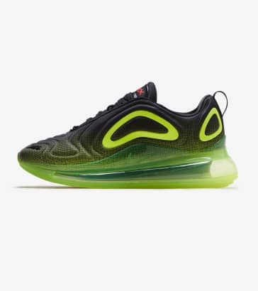 edb343161c648a footwear boys. Nike Air Max 720