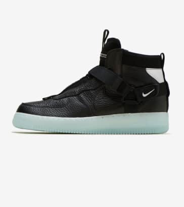 4bb491774f0d ... discount code for nike air force 1 utility mid 8fc07 1a4ae