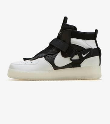 Nike Air Force 1 - Shoes   Sneakers  73d28e4c4e