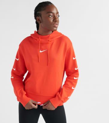 593ee2895dee3 Womens Clothing Pullover Sweatshirts | Jimmy Jazz
