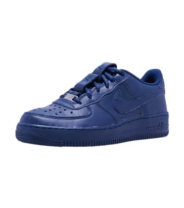 1ac3f5e354db8 Nike Air Force 1 - Shoes   Sneakers