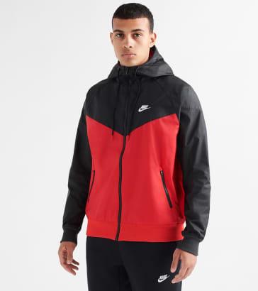 77a7f16da Men's Nike | Jimmy Jazz Clothing & Shoes