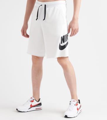 8a9fb3845e3a Nike Sportswear Alumni Short