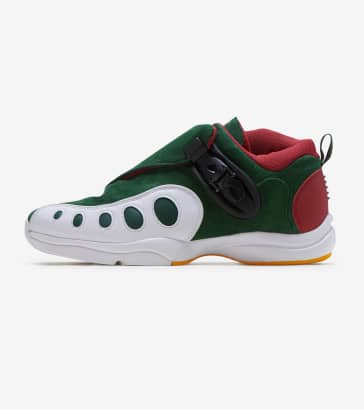 separation shoes 534ba 86c7b Nike Zoom GP