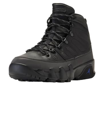 premium selection 78ab1 af432 Jordan Air Jordan 9 Retro Boot NRG