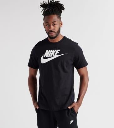 326ba102612 Nike Icon Futura Tee
