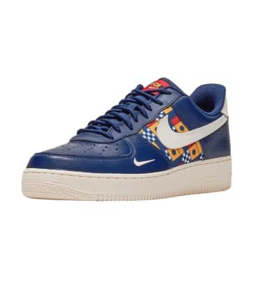 premium selection 15d4f ef602 Nike Air Force 1 07 LV8
