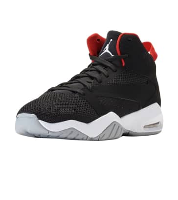 newest collection 786b4 e357b Jordan Lift Off Sneaker
