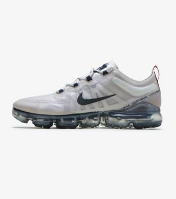 4e95b2893a925 Nike Air Vapormax 2019