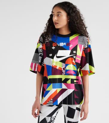 f511dddfc0ed Women s Clothing