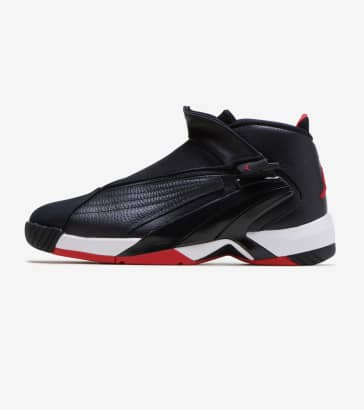 Jordan Jumpman Swift 23. Quick View e4b9ceae7
