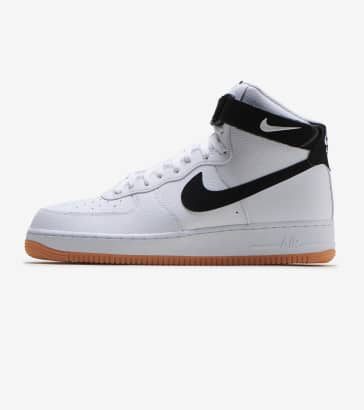 bc29a9d59 Nike Air Force 1 (AF1) - Shoes & Clothing | Jimmy Jazz