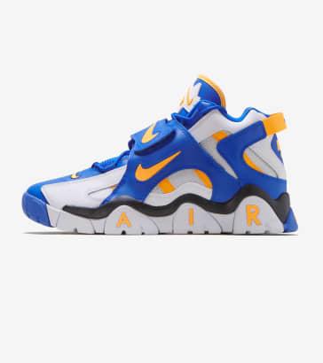 factory price 9dc16 1466b Men's Sneakers | Jimmy Jazz