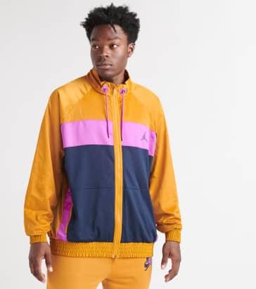 411d7a2dfc Men's Outerwear | Jimmy Jazz