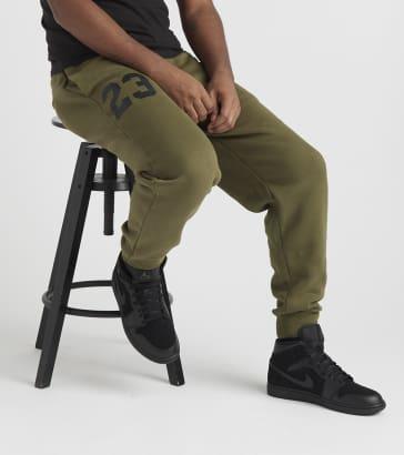 4250143420db87 Jordan Jumpman Air GFX Pants