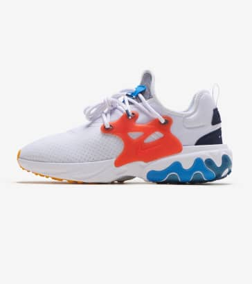 90cfa344c0cd5 Nike React Presto