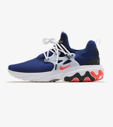 903e4cd9eaa8cc Nike React Presto