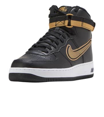 Nike Air Force 1 - Shoes   Sneakers  de2294cdc