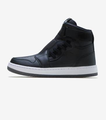 separation shoes 1701d bf97b Womens Jordan   Jimmy Jazz