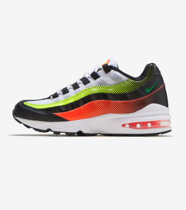 best sneakers 82b67 a24be Nike Air Max 95 RF
