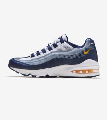 b43710038f Nike Air Max Shoes | Jimmy Jazz