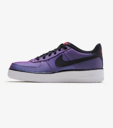 04f4b76c35ee76 Nike Air Force 1 - Shoes   Sneakers