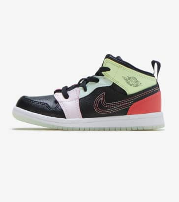 pick up 9e9ec b27bf Jordan AJ1 (Air Jordan 1) - Shoes & Clothing | Jimmy Jazz