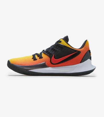 nike training shoes clearance new york, Nike Air Max Classic