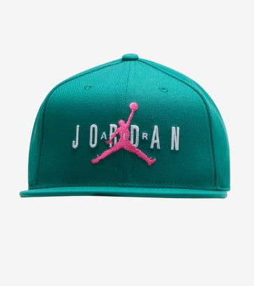 73a15397061 Jordan Jumpman Pro Snapback
