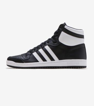 quality design ed96b dbe9e adidas Top Ten Hi