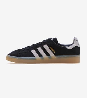 Order cheap adidas Superstar Damen Sneakers White Gold Neu