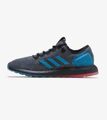 bf01b8180 Men's adidas | Jimmy Jazz Clothing & Shoes