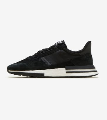 low priced 8b62e 15a18 adidas ZX 500 RM