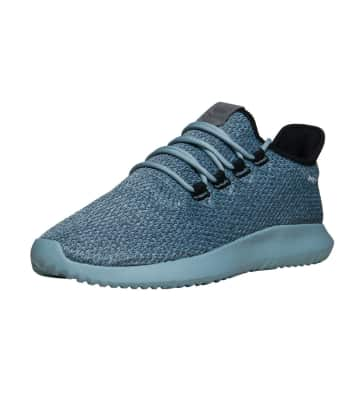9493be6041f85 Mens Footwear Clearance