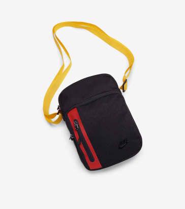 004bbfdd21f933 Nike Tech Small Item Bag