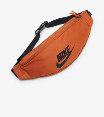 73400d7f23b0bf Nike Heritage Hip pack
