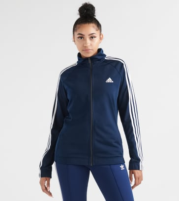 sale innovative design discount price Women's adidas | Jimmy Jazz Clothing & Shoes