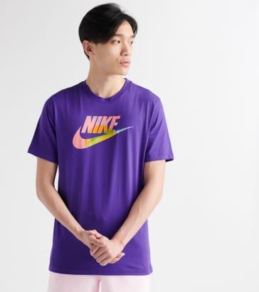 a6b2c7fb61bae Nike Story Pack SS Tee