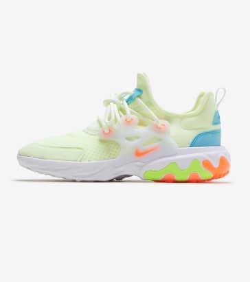 buy popular f51f4 f8ffb Nike React Presto