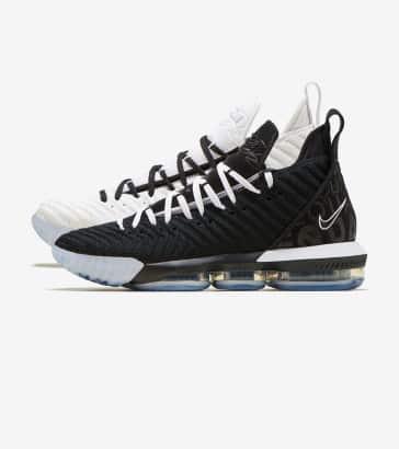 f9bc5be2389a Nike LeBron   LeBron James