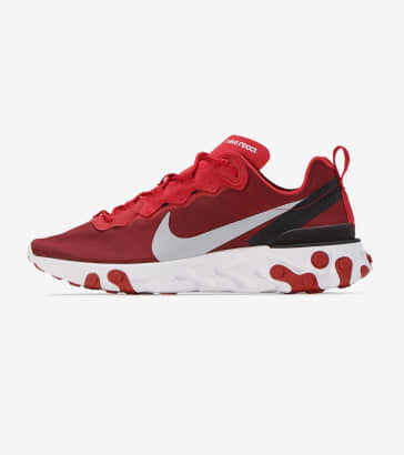 ca9f4f3a132d Nike React Element 55