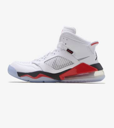 buy online 756b0 96ba3 Jordan | Jimmy Jazz