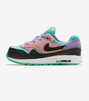 3 colors. Nike Air Max 1 NK Day 9ae552817