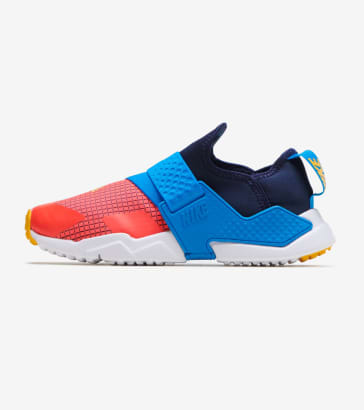 46d753fd69f2 Nike Huarache Extreme