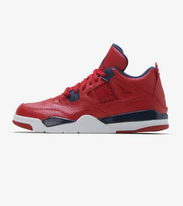 buy online 00c7a 7d1f9 Jordan | Jimmy Jazz