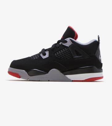 53b0c3be9a762c Jordan Retro 4